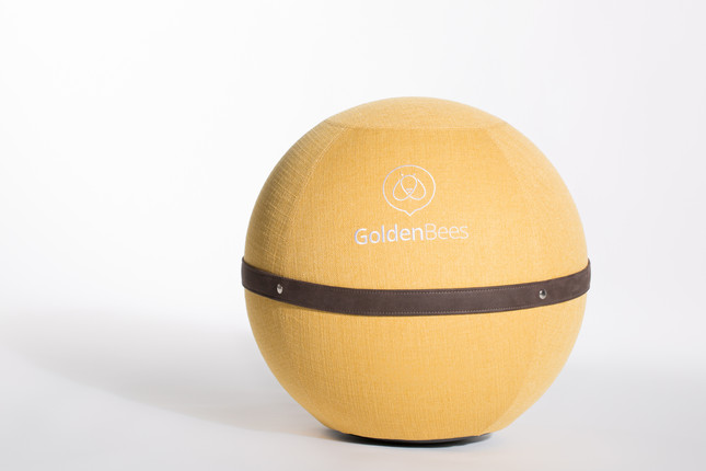 Bloon-GoldenBee.jpg