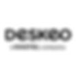 Logo_Deskeo.png