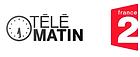 Logo_telematinOK.png