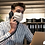 Thumbnail: V1 Certified Washable Filter Mask - PACK 10 Masks