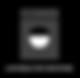 Capture d'écran 2019-04-26 à 00.33.15.pn