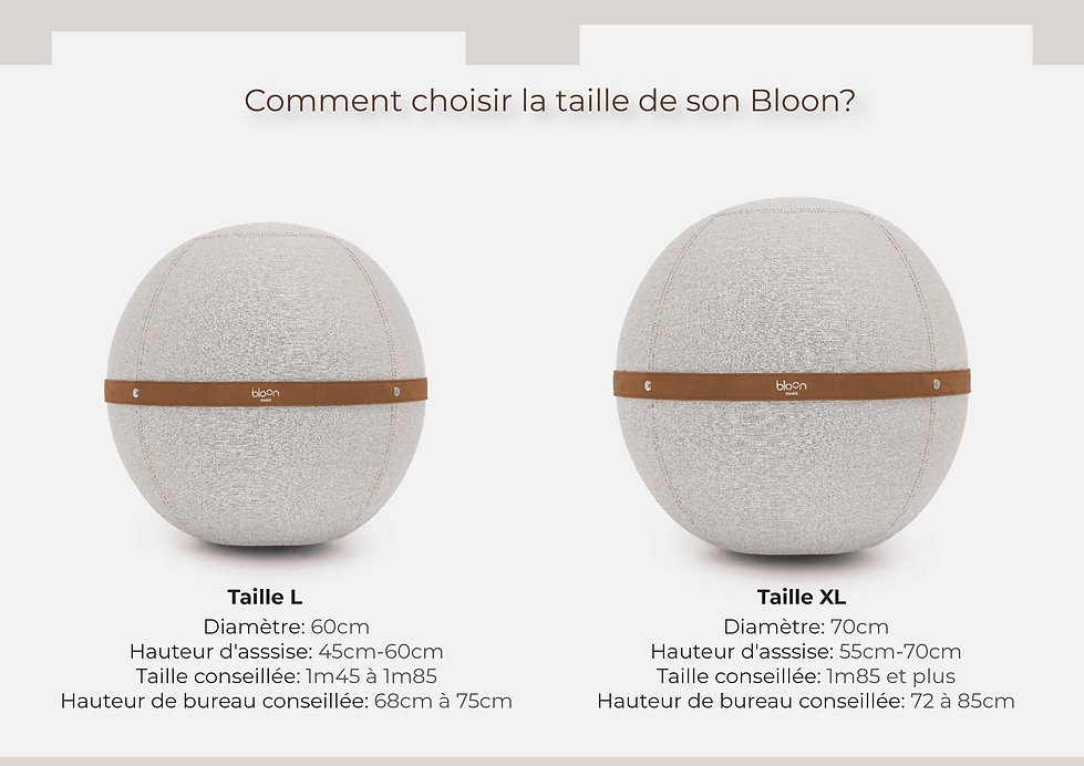 bloontaille-1.jpg