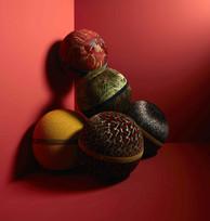 balloon seat bloon paris creation - By Nobilis