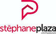 Logo_Plaza.png