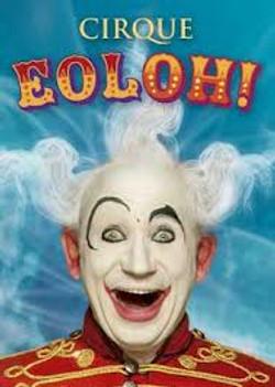 Cabeza de Cartel Cirque  Eoloh.jpeg