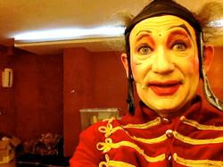 Clown Blanco en Eoloh Circus 3.JPG