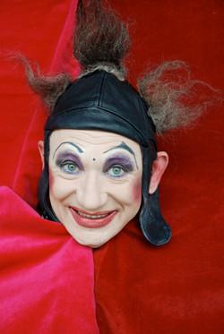 Clown Eoloh Circus.JPG