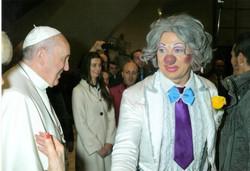 Con el Papa Francisco 2015.jpeg