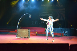 Golden Circus .JPG