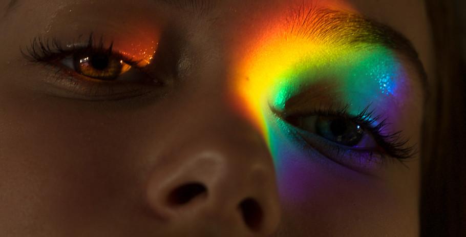 Evie rainbow 1.jpg