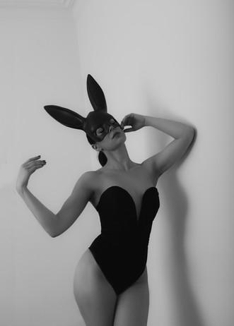 Charlotte Habib Bunny extra space.jpg