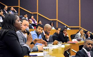 black-management-association-conference-