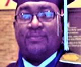 Muhammed Jackson (3).png