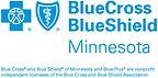 BlueX_blue_itag-external use.jpg
