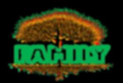 Black-Family-Tree-Logo.png