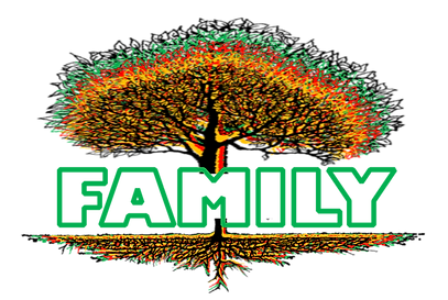 Black-Family-Tree-Logo.png