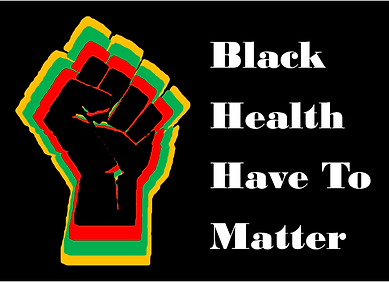 Black Health.png