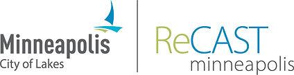 City logo with ReCAST (002).jpg