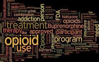 addiction-opioids-word-cloud.jpg