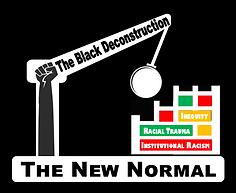 Black Deconstruction 2.png