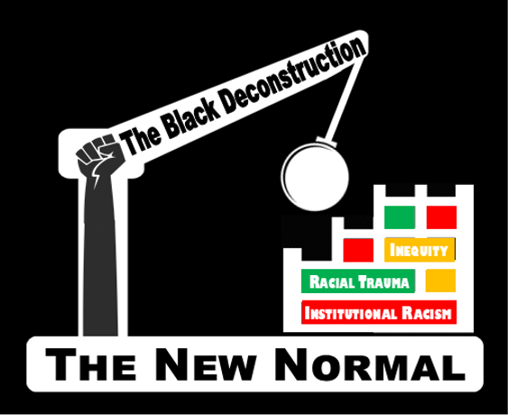 Black Deconstruction 2.png