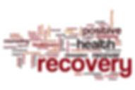 recoveryaddictionsubstancea_1067369.jpg