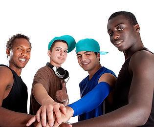teenage-boys.jpg