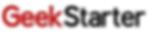 Geekstarter-Small-Logo-Bold.png