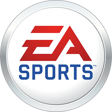 1200px-EA_Sports.svg.png