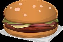 hamburger-576419_1280.png
