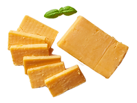cheese-scaled_edited.png