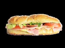 sandwich-451403_1920_edited.png