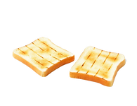 toaster-72749_1280_edited.png