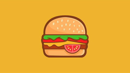 burger-4997675_1920.jpg