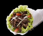 kebab-2052498_1920_edited_edited.png