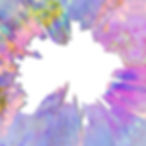 background-3603228_1920.jpg