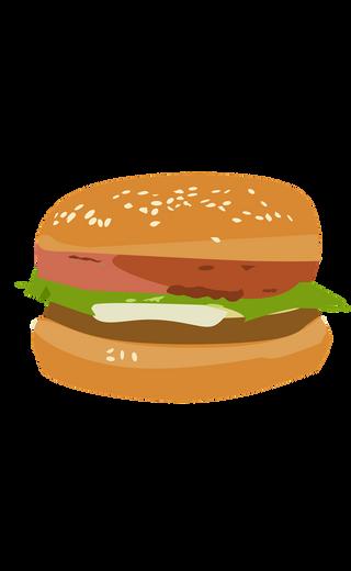 hamburger-2417493_1920.png