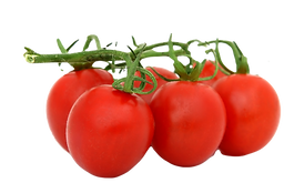 tomatoes-1238255_1920_edited.png