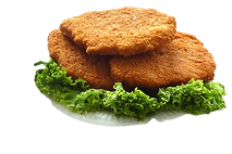 chicken-cutlet-1351331_1920_edited.png