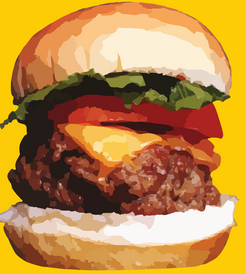hamburger-295090_1280.png