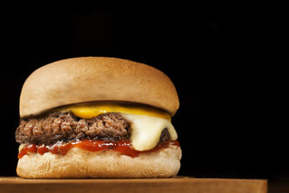 burger-2707320_1920.jpg
