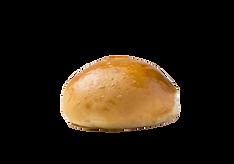bread-burger-3293134_1920_edited.png