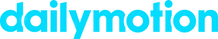 1024px-Dailymotion_logo_(2017).svg.png