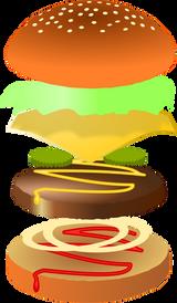 hamburger-156476_1280.png