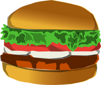 burger-310535_1280.png