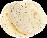 NCI_flour_tortillas_edited.png