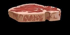 steak-575806_1280.png