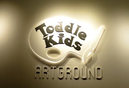 Toddle Kids 01.jpg