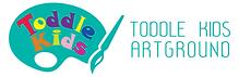 TK Logo_new 2018-03.png