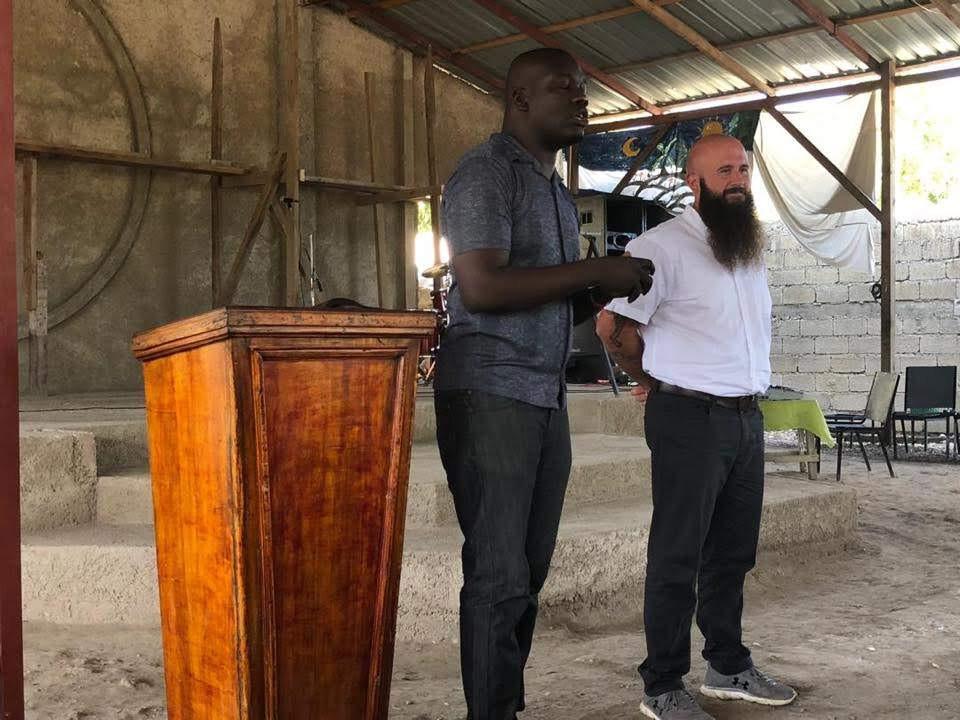 Haiti 2019.jpg